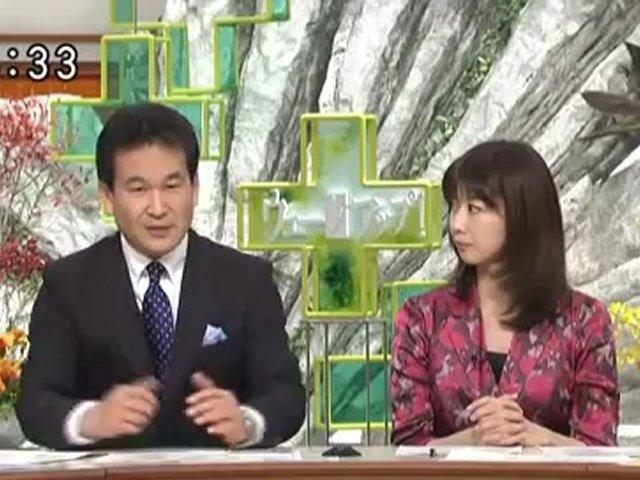 11/3【橋下市長生出演】読売テレビ「ウェークアップ」 動画
