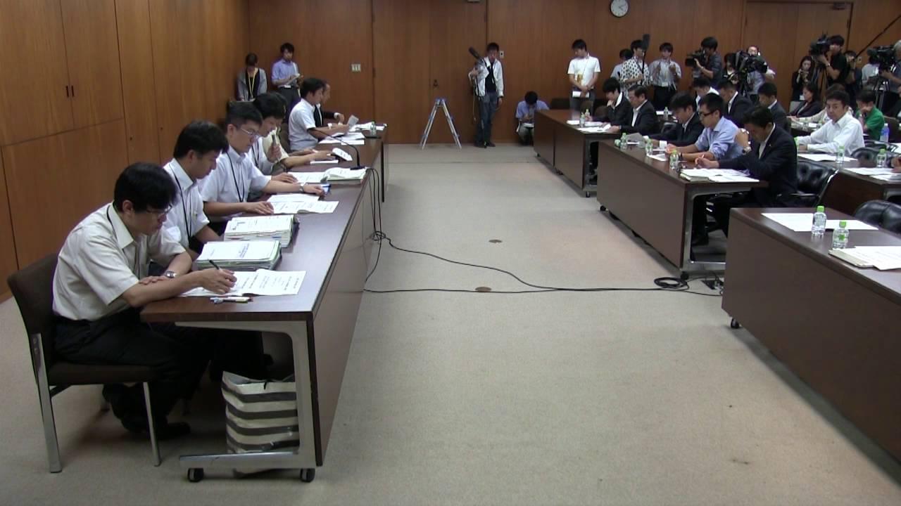松井知事:都構想の法定協設置、2月提案を目指す 大阪維新:都構想PT勉強会スタート