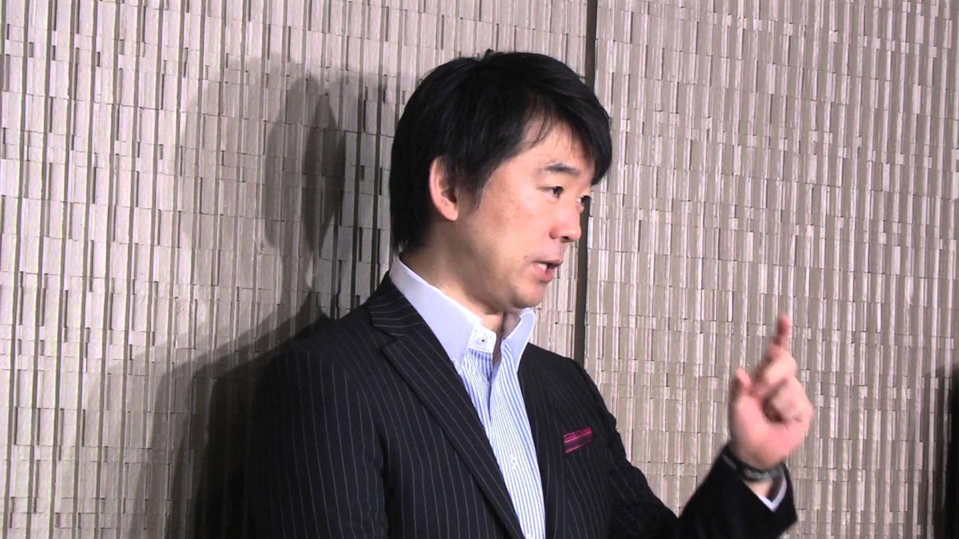 大阪市勤務不良職員274人…休暇制度見直しへ