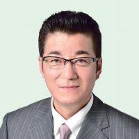 大阪維新の会:大阪府議3人が離党 25日に届け出