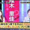 「橋下×羽鳥の新番組(仮)」 2016.4.18