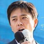 大阪市教員:全国一高い初任給、昇給は年功序列から能力重視へ 来年度から実施