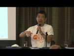 都構想応援の東京の名物区長・西川太一郎氏、4選を果たす。
