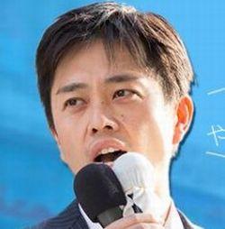 吉村市長「教育に力を入れてきた。大阪市民は現状の大都市制度で良いとは思っていない」就任1年インタビュー