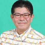 【残念】7/9(日)那覇市議会選挙「日本維新の会 公認候補 金城 さとし」