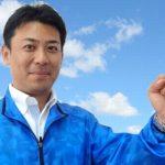 【当選!】7/9那覇市議会選挙「日本維新の会 公認候補 新崎 しんや」