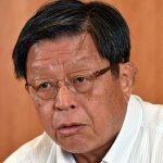 【許せない!】堺市長選:投票前日に悪質な選挙妨害記事「維新がフェイクキャンペーン」