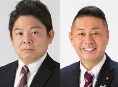 市議会 選挙 橿原 2021 議員